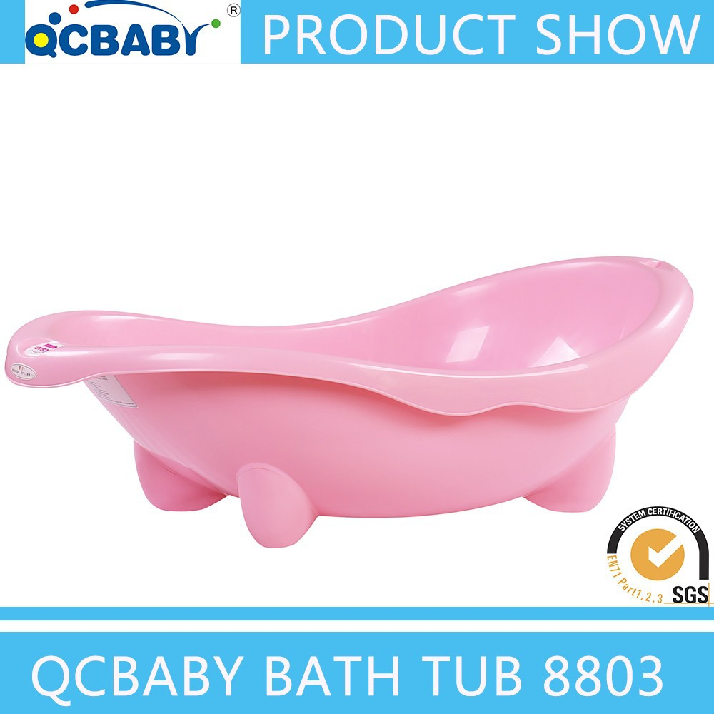 baby bathtub plastic pp mini bathtub buy mini bathtub. Black Bedroom Furniture Sets. Home Design Ideas