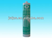 quality silicone sealant