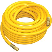 MZ China Best high quality rubber water hose irrigation hose