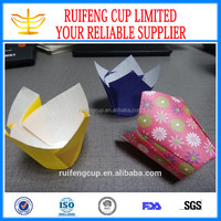 Wholesale Muffin Paper Cup ,Paper Muffin Cups