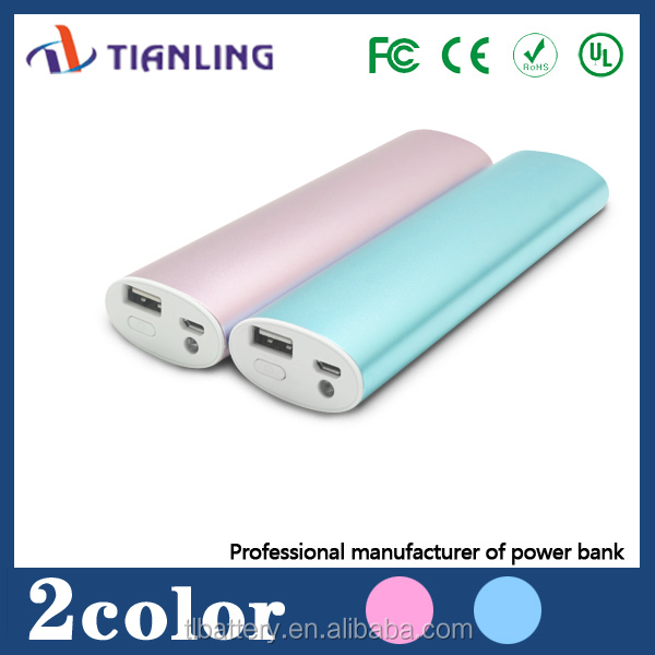 12000mah metal surface super fast mobile phone travel charger led torch