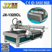 JIAXIN JX-1325CL cnc laser cutting machine for cutting wood letters