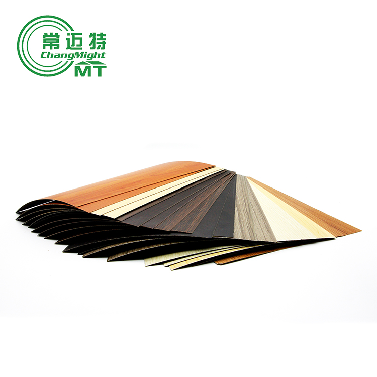 High glossy waterproof HPL laminate sheet for furniture
