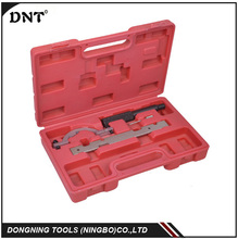 Engine Timing Tool kit for OPEL / auto repair tool