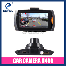 best hidden car camera recorder 2.7 inch FHD 1080P dash car camera