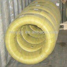 coil spring used high carbon rods for sale spring steel wire 1.8mm