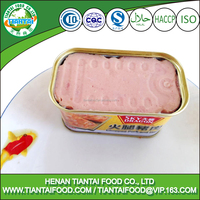 indian canned food canned chicken salt