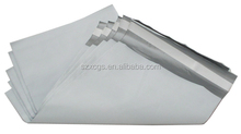 Disposable Dry Cleaning Bags/courier bag document/Touch Courier Poly Mailer