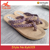 /product-detail/fashionable-handmade-slippers-mountain-crochet-sandals-rope-slippers-for-hot-summer-60664693515.html