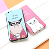 New Design Fashion Phone Case Cover