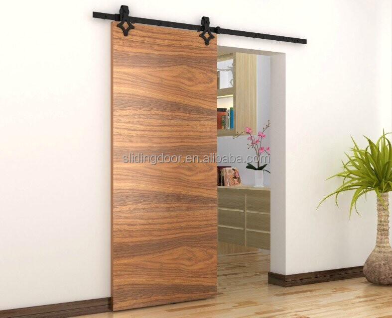 China Manufacturer Design Drawing Room Door Sales On Alibaba