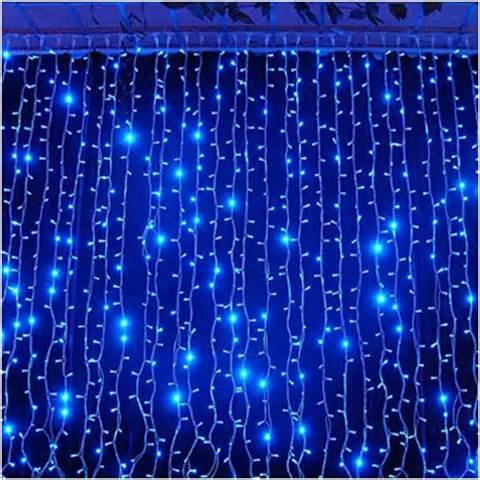 Xmas Light Curtains Products, Manufacturers, Suppliers and ...