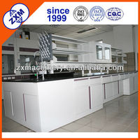 medical laboratory design and manufacturer,medical bench in lab