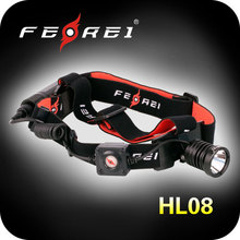 Cree led animal Headlamps