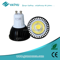 high quality factory directly selling cob 15w ar111 spot light