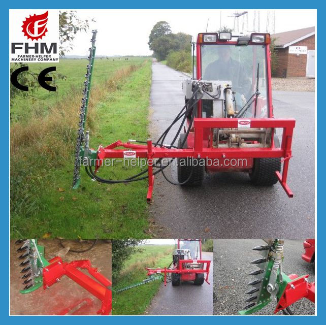 robin hedge trimmer hydraulic hedge trimmer mini hedge trimmer