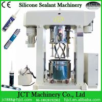 roads gap filling making machine