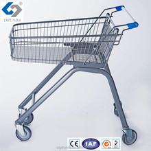 Popular CE provoed Yirunda 70L Shopping Carts for australia super market