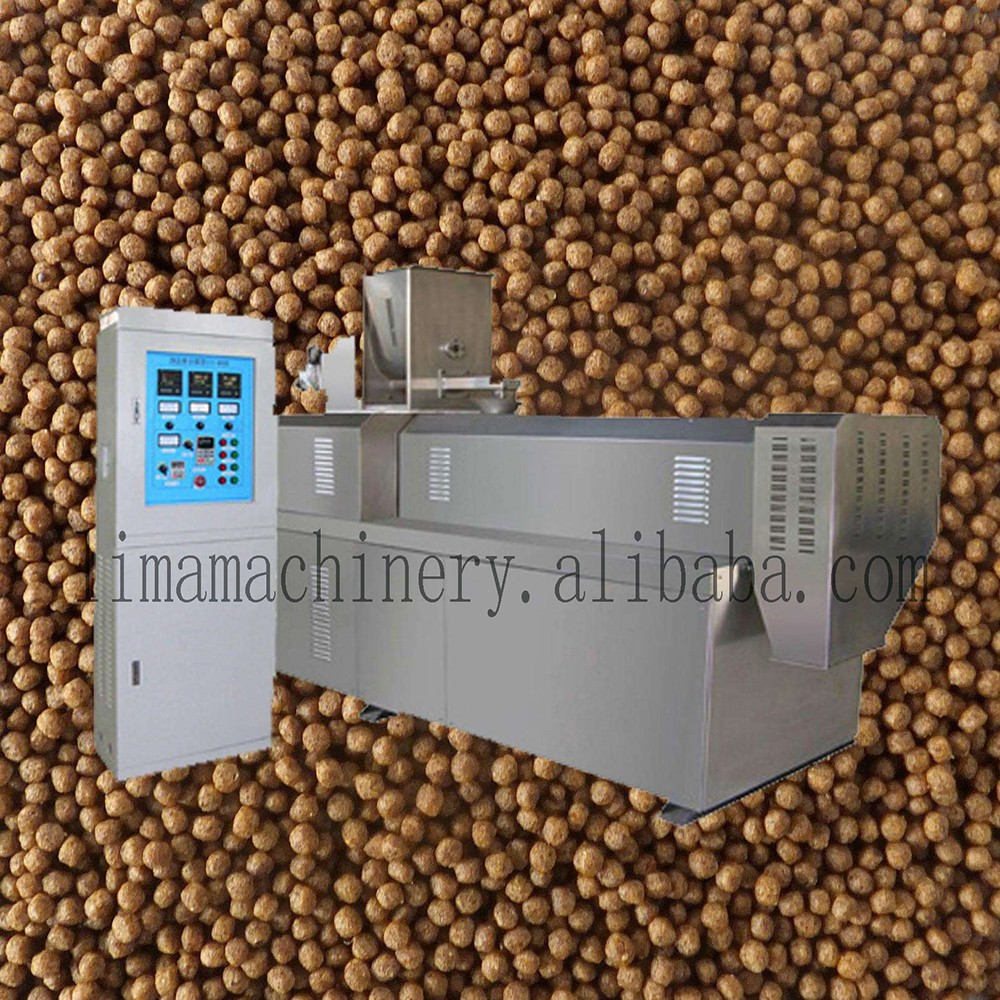 Stainless steel high efficiency animal pellet feed mixer machine