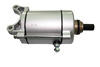 starter motor for CG125 motorcycle