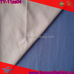 bulk keqiao textile mill 60s poplin high density cotton fabric prices
