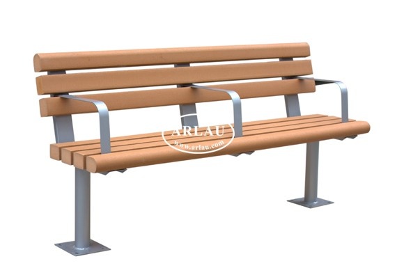 Arlau fw157 garden bench cheap park bench parts buy garden bench cheap garden bench park bench Cheap outdoor bench