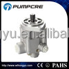 Taizhou High Quality VOLVO 3172488 Power Steering Vane pump