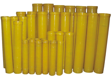 Wholesale show professional display tubes fireworks mortars racks