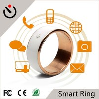 Wholesale Smart Ring Jewelry New Products In China Market African Beads Jewelry Set Gold Jewelry