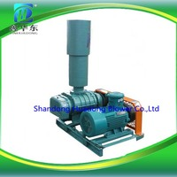 Powerful vacuum pump/air conveyor systems/air extraction fans