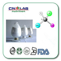 Amino Acid Compound Fertilizer Rice Protein Powder