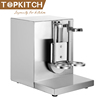 /product-detail/commercial-stainless-steel-bubble-boba-milk-tea-shaker-auto-milkshake-machine-with-two-cups-60775181919.html