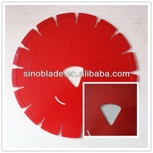 Factory Direct Sale Chinese Diamond Concrete Cutting Blade