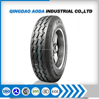 Competitive Price China 195/60R14 Radial Passenger Car Tyre