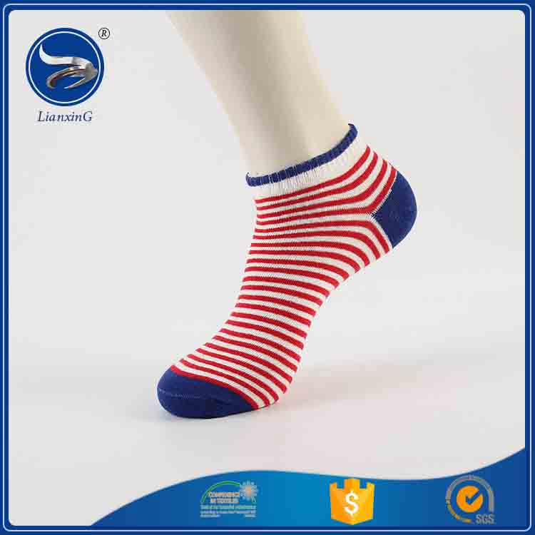 Multifunctional China productleather custom logo grip barre chair compression branded socks sports