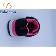 Breathable Private Label Popular Kids Running Shoe Sneaker