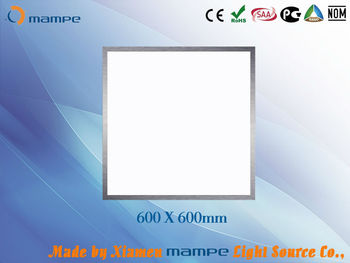 600*600mm Latest Square LED Panel Ceiling Light (MP-PL-A36W)