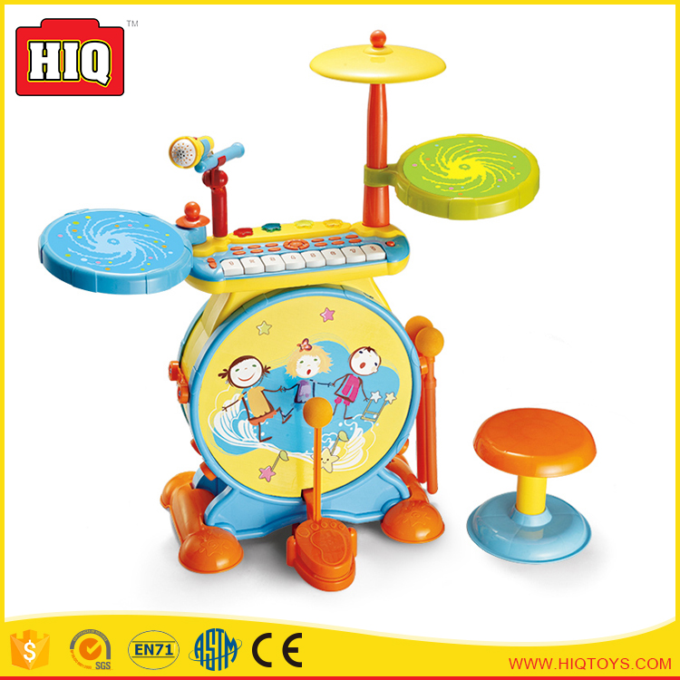 2016 Educational Toy kids musical instrument