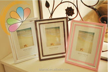 love funia frame photo/ picture photo frame
