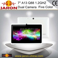 factory reset android tablet pc,thailand tablet pc
