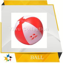 beach paddle ball racket,globe inflatable beach ball