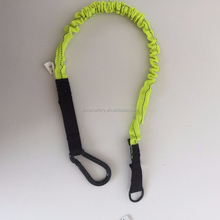 At height fall protection for tool <strong>safety</strong> retractable tool lanyard