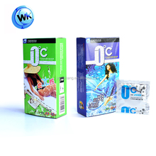 private label condom with high quality and cheap price /OEM condom China manufacturer