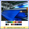 On Sale 610gsm OR Custom Waterproof Fire Retardant PVC Coated Tarpaulin for Truck Covers Tents Sports Mats