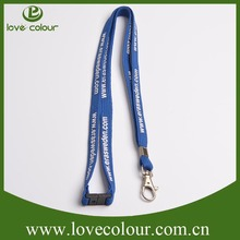 Professional manufacturer of Eco-friendly plastic safety breakaway lanyard buckle