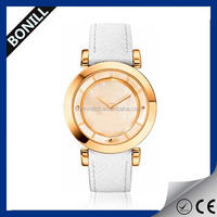 2016 New Arrival Fashion Ladies Watch Colorful Alloy Wrist Watch Quartz Women wrist watch