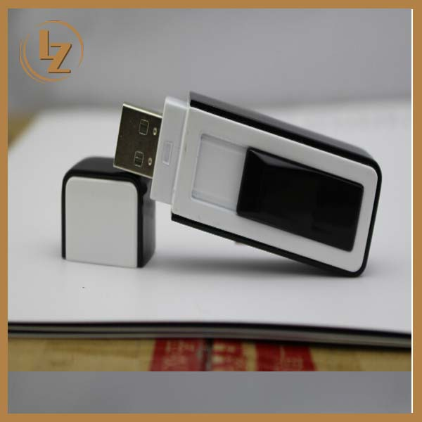 High Quality Lighter Shape Memory Mini USB Flash Drive for Promotion
