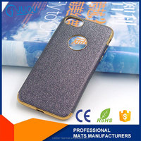 China supplier OEM china phone case manufacturer custom waterproof cell phone case wholesale
