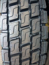 10.00R20Truck Tyre/Durable/Made in China/Wholesale