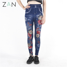 xxx usa sexy ladies leggings sex photo women jeans sticked rhinestones tight sex leggings for women